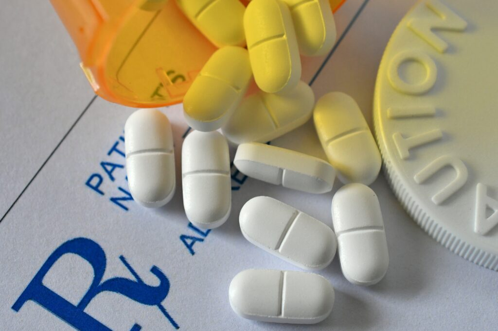 Opioid